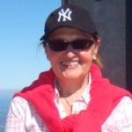 Irmgard Hipp