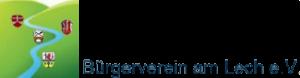 Bürgerverein am Lech e.V.