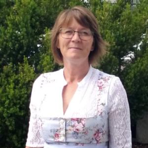 Regina Carbone