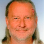 Dietmar Ott